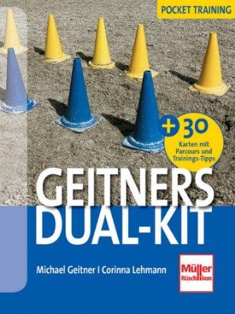 Dual-Kit-Michael-Geitner-Buch