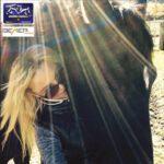 KW individuelles Pferdetraining