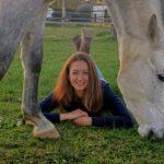 KSchatzpferde – Kathrin Schatten