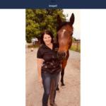 Gesunderhaltung für dein Pferd