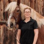 Pferdetraining, Pferdepension, Reitpädagogik Grasser