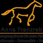 Bewegungsfreude für jedes Pferd