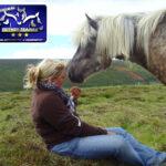 Susi Korf – Ausbildung von Pferd und Reiter mit Verstand, Spaß & Gefühl