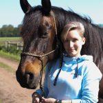 Pferdegesundheit-Nord