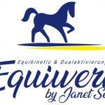 EQUIWERK – Pferde gesund trainieren-
